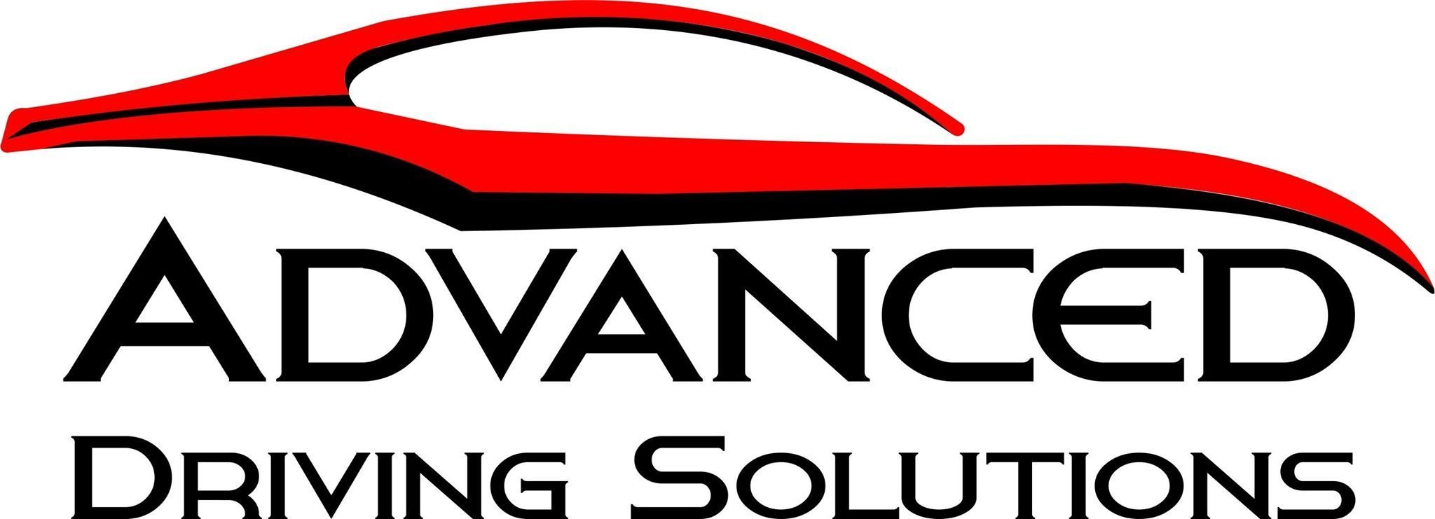 Advanced Driving Solutions
